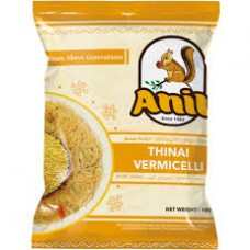 ANIL FOXTAIL MILLET VERMICELLI