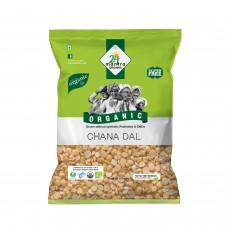 24 MANTRA CHANA (BENGAL GRAM) DAL 500G