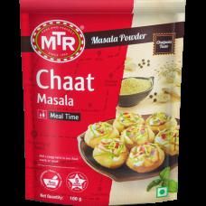 MTR CHAAT MASALA 100G