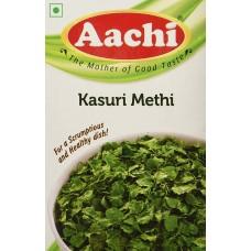 AACHI KASURI METHI 100G