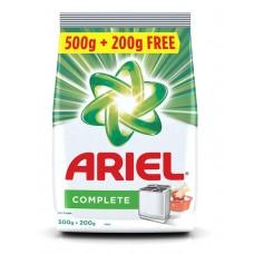 ARIEL 500+200G