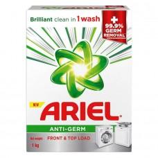 ARIEL ANTIGERM 1KG 250