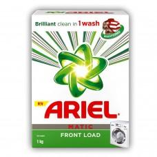 ARIEL MATIC FL 1KG