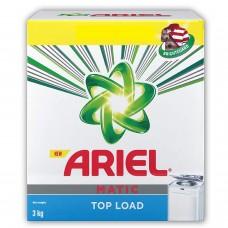 ARIEL MATIC TOP LOAD 3.K.G