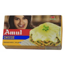 AMUL CHEESE 500