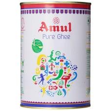 AMUL GHEE 1LIT