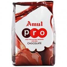 AMUL PRO 500GM - 10881
