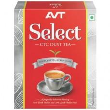 AVT SELECT  TEA 100G