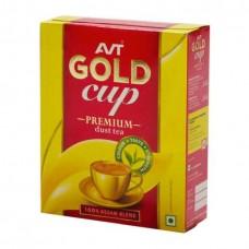 AVT GOLD CUP REGULAR TEA100G