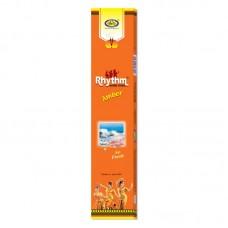 CYCLE RHYTHM AMBER RS 55/