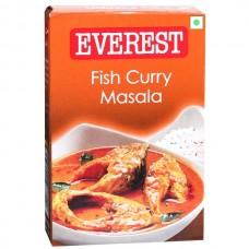 EVEREST FISH CURRY MASALA