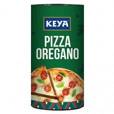KEYA ITA PIZZA OREGANO 80G