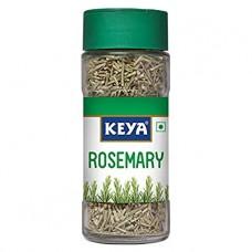 KEYA ROSE MARY 17G