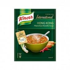 KNORR INT HONG KONG MANCHOW 46G