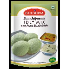 KRISHNAA KANCHIPURAM IDLY MIX 200GM