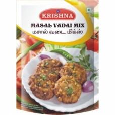 KRISHNAA MASAL VADAI MIX 200GM