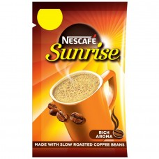 NESCAFE SUNRISE RS 5