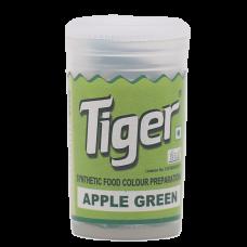 TIGER APPLE GREEN 10GM