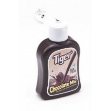 TIGER CHOCOLATE BROWN 10GM