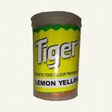TIGER LEMON 20ML