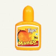 TIGER MANGO MIX 20 ML