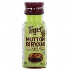 TIGER MUTTON BRIYANI 18 ML