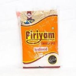 PRIYAM- CRYSTAL SALT- 1KG