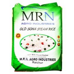MRN RICE