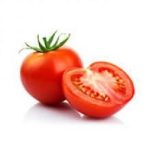 Tomato /  Thakkali