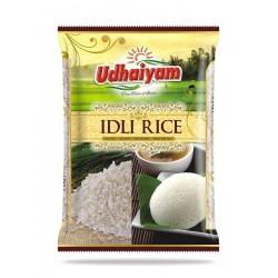 UDHAYAM IDLY RICE 5KG