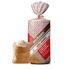 MODERN Atta Bread