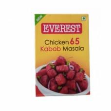 Everest Chicken 65 Masala