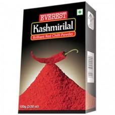 Everest Kashmirilal Chilli