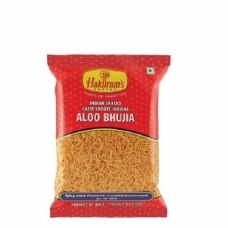 Haldirams Allo Bhujia