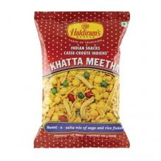 Haldirams Khatta Meetha
