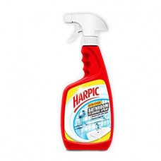 Harpic Extra Strong Bathroom Cleaning Spray