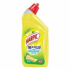 Harpic Organic Active Citrus
