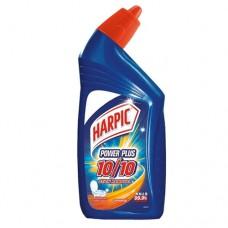 Harpic Power Plus Orange