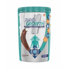 Horlicks Growth Chocolate Flavour