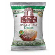 India Gate Dubar Basmati Rice