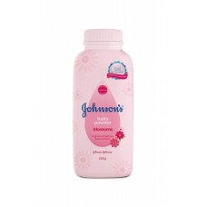 Johnsons Baby Powder Blossom