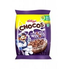Kelloggs Chocos Moons-Star
