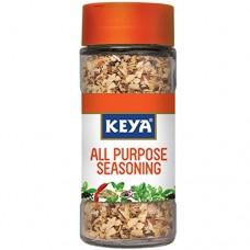 Keya Allpurpose Seasoningclassic Btl
