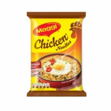 0      Maggi Chicken Noodles