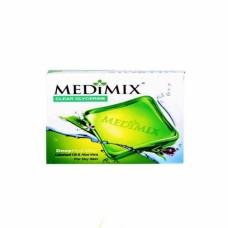 Medimix Deep Soap