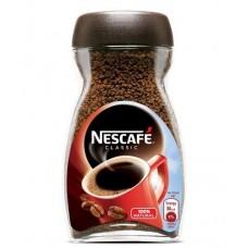 Nescafe Classic Bottle