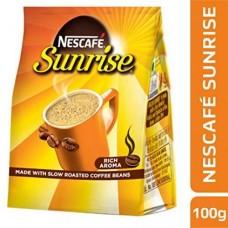 Nescafe Sunrise Premium Pouch