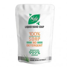 Nyle Liquid Hand Soap