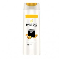 0  Pantene Long Black Shampoo