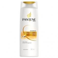 Pantene Total Damage Care Shampoo